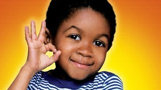 Download Remember The Little Boy From ″WEBSTER″ This is How He Looks Now Video