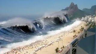 Download Thailand Tsunami – Wie Schnell der Tsunami Passierte Video