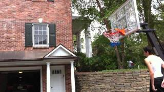 Download Kyrie Irving Dunking Video