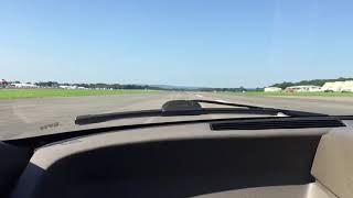 Download Rover SD1 vs Porsche 911 Carrera ″Boxter″ at Dunsfold Wings and Wheels 2017 Run 2 Video