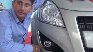 Download Feature of Maruti Suzuki Ritz (Diesel) (Hindi) (1080p HD) Video