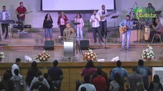 Download PIB IRAJÁ - CULTO AO VIVO - 21/05/2017 - 18H Video