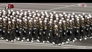 Download Türk ordusu hell march muzigi esliginde Video