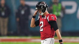 Download Time to Schein: The Falcons blew it Video