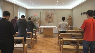 Download Vjera i nada - Svjetski dan molitve za duhovna zvanja Video