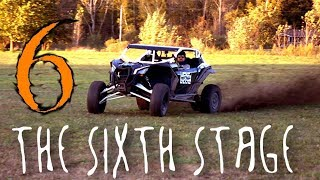 Download The Sixth Stage (Stage 6 260HP BIG TURBO X3!) Video