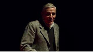 Download Descubriendo el centro del mundo | Carlos Castaño Uribe | TEDxBogota Video