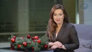 Download Bezpieczeństwo płatności: Odc. 3 - Zakupy świąteczne - kupuj świadomie! Video