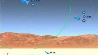 Download ¿Cómo funciona el sistema GPS? Video
