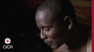 Download Madagascar : la double peine, détention et malnutrition (version longue) Video