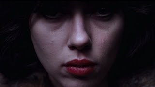 Download Mark kermode reviews Under the Skin Video
