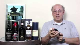 Download Was guten Whisky ausmacht Video