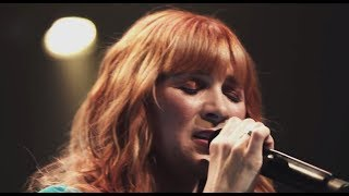 Download Jesus Culture - Love Has A Name (Live) ft. Kim Walker-Smith Video