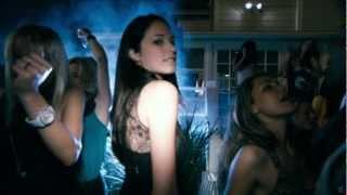 Download Kid Cudi - Pursuit Of Happiness(Steve Aoki Remix) Video