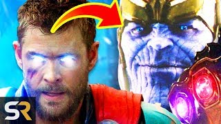 Download 8 Serious Problems With Thor: Ragnarok Video