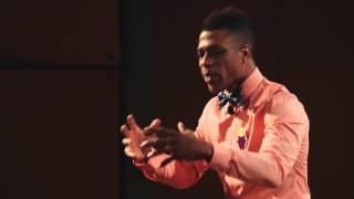 Download Speak Your Dreams   Billionaire PA   TEDxLoyolaMarymountU Video