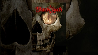 Download Black Luck Video