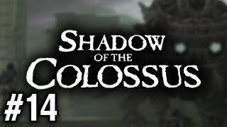 Download Stephen Plays: Shadow of the Colossus #14 Video