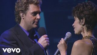 Download Michael Ball - All I Ask of You (Live at Royal Concert Hall Glasgow 1993) Video