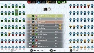 Download 世界一のチームバトル!【テトリス99】【tetris99】 Video