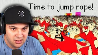 Download I cloned Playtime and I regret it...   Baldi's Basics Video