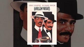 Download Harlem Nights Video