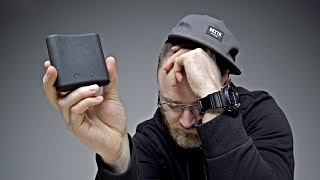 Download The Worst Gadget EVER On Unbox Therapy... Video