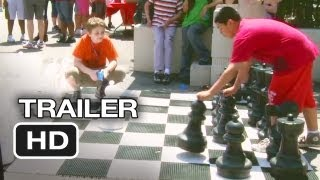 Download Brooklyn Castle Official Trailer #1 (2012) - Chess Documentary Movie HD Video