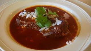 Download Birria receta ganadora de la sra. Enriqueta Urrutia. Cocinemos Juntos Video