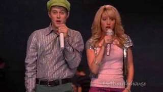 Download HSM1 - What I've Been Looking For Video