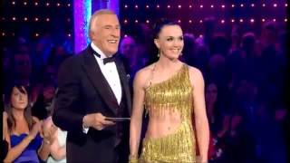 Download Pairing Female Celebrities to Male Professionals - Strictly Come Dancing 2012 Video
