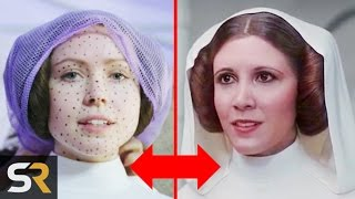 Download 10 Movie Effects SECRETS That Show How They Did It! Video