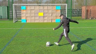 Download YOUTUBER PENALTY CHALLENGE! | EXTREME FORFEITS Video
