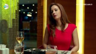 Download Poyraz Karayel 4. Bölüm - Sefer ve Semanın romantik yemeği Video