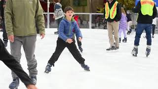 Download Knoxville's Holidays On Ice Video