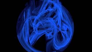 Download Sleep Music: 3 HOURS Relaxing Meditation Music for Deep Sleep with Binaural Waves Video