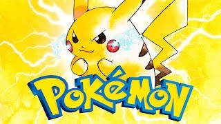 Download Pokémon - Evolving The Gaming Community Video