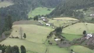 Download Spot promocional Territorio Cuenca del Lago Ranco Video