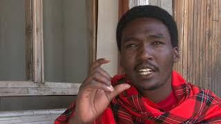Download Enkipaata, Eunoto and Olng'esherr, three male rites of passage of the Maasai community Video