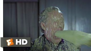 Download Scary Movie 2 (2/11) Movie CLIP - The Exorcism (2001) HD Video