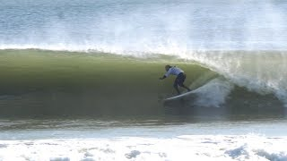 Download NEW JERSEY COLD WAR SURF COMP Video