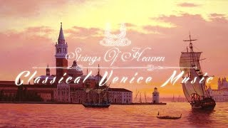 Download Classical Romantic Venice Vol. 01 by Caffè Concerto Strauss | Venezia | Venedig | Venetian | Video