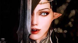 Download How To Transform Skyrim Into a TRUE RPG Video