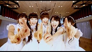Download パクスプエラ (pax puella) / 1!2!3!MV ~short ver.~ Video