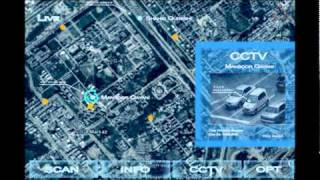 Download Google Earth Live Concept Video