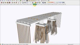Download Bridge Design and Sustainability Video