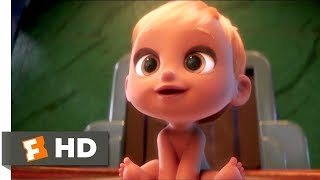 Download Storks (2016) - One Million Babies Scene (9/10) | Movieclips Video