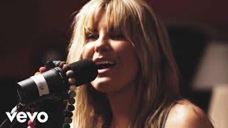 Download Grace Potter - Empty Heart (Live from La La Land) Video