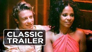 Download Something New Official Trailer #1 - Stanley DeSantis Movie (2006) HD Video