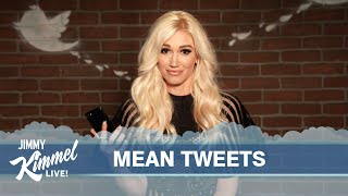 Download Mean Tweets – Music Edition #5 Video